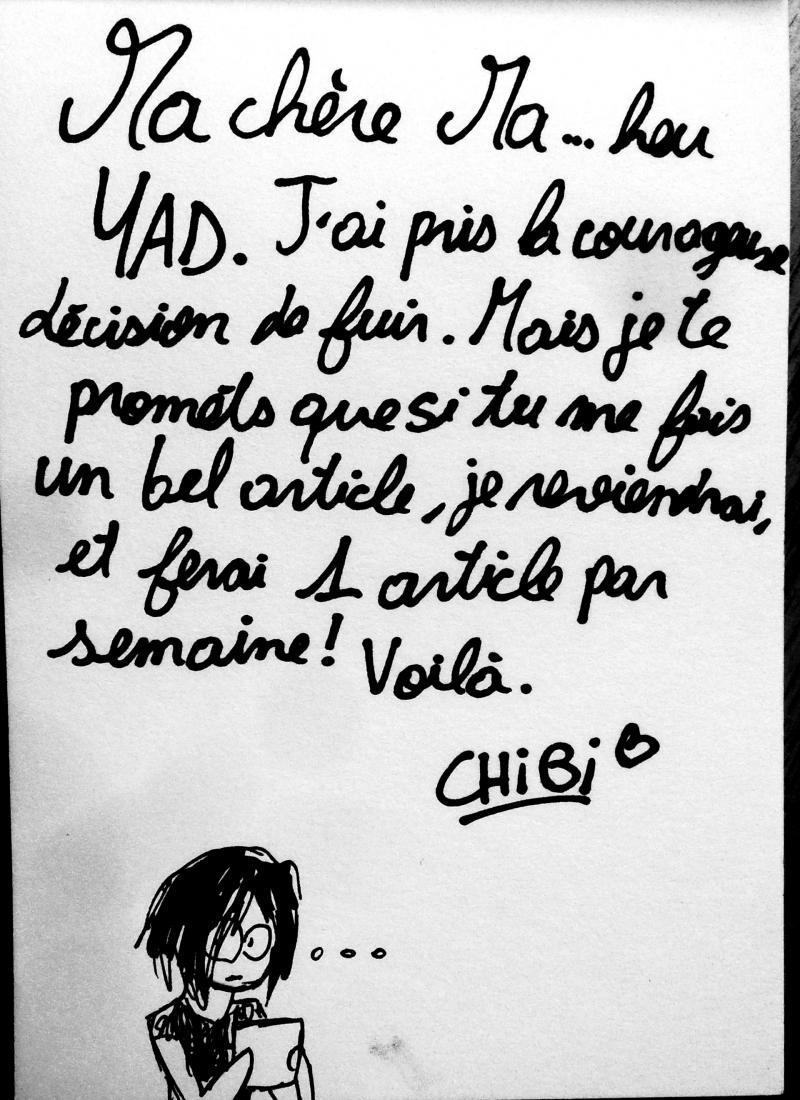 http://chibi-chan.cowblog.fr/images/4.jpg