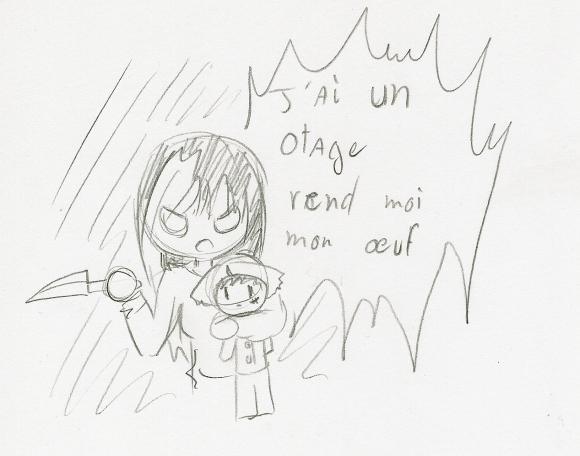 http://chibi-chan.cowblog.fr/images/dessins/sc00081eba.jpg